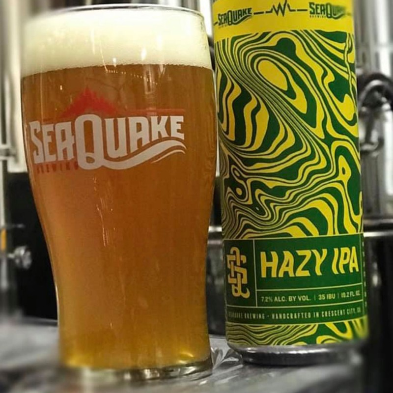 gallery-sequake-brewing-8-1