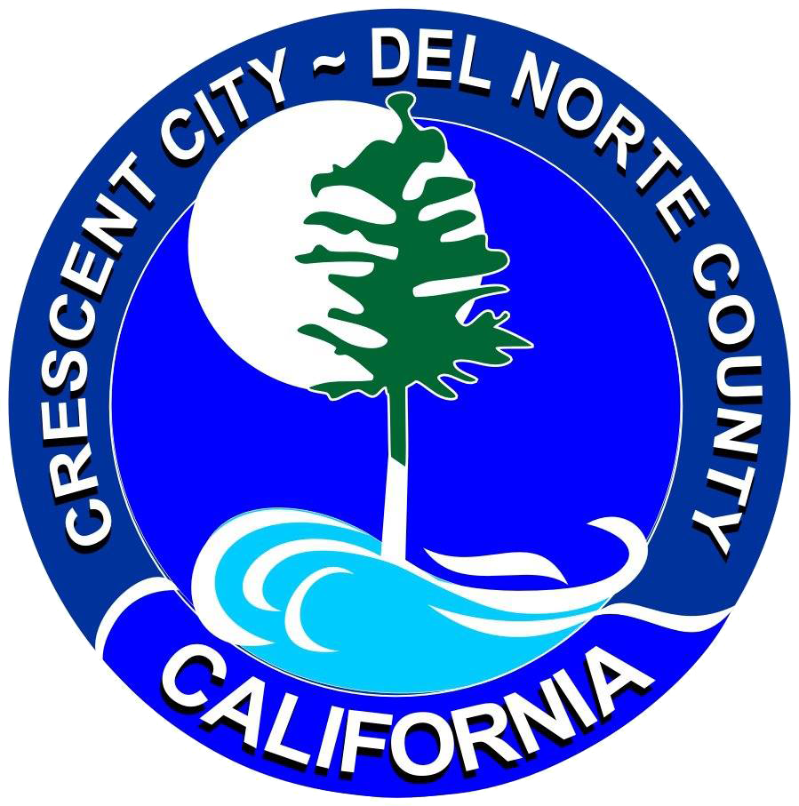 Crescent City - Del Norte County California Chamber of Commerce