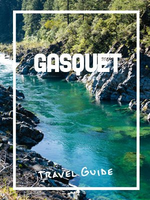 Gasquet Visitor Guide - Find Things to Do, Places to Stay & Where to Eat