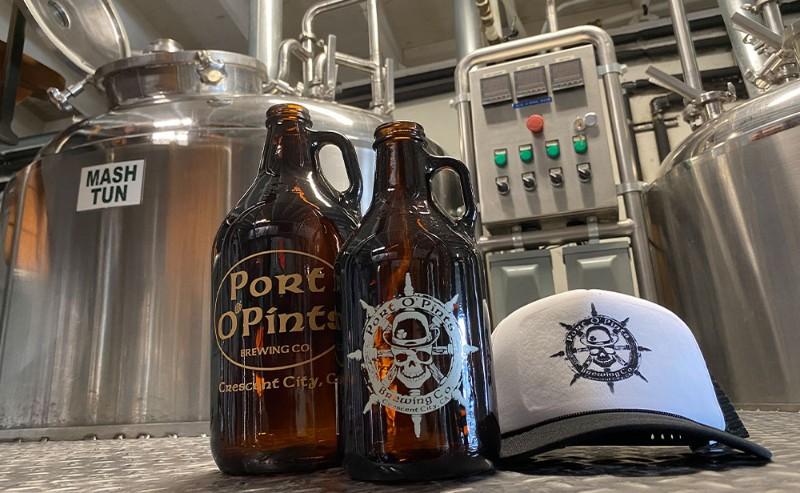 port-o-pints-brewery-rev-10