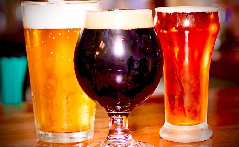 port-o-pints-brewery-rev-13