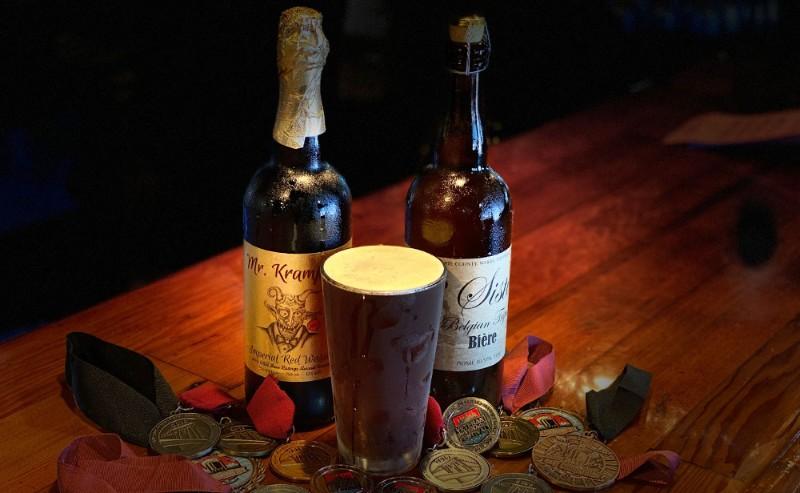 port-o-pints-brewery-rev-2