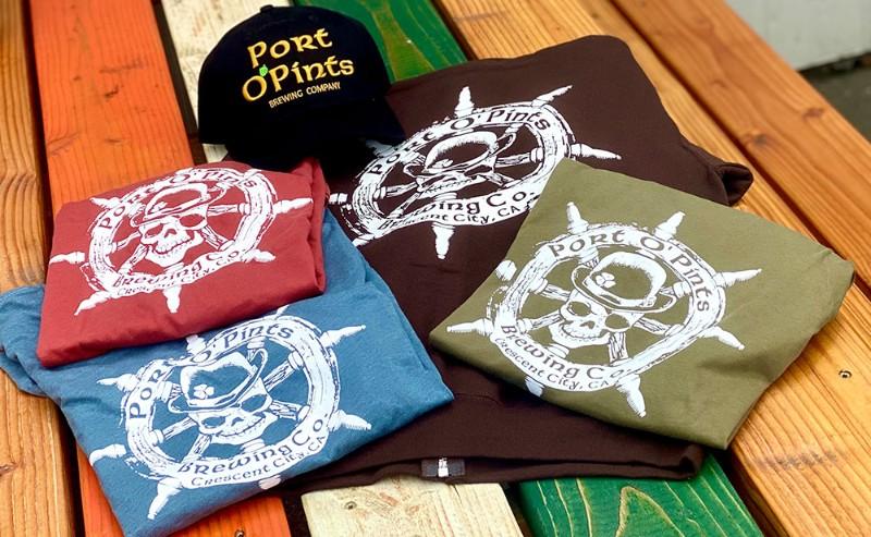 port-o-pints-brewery-rev-5
